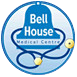 Bell House Medical Centre Logo